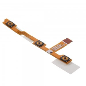 Samsung Tab T230 T235 - Power flex cable