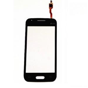 Samsung Galaxy Trend 2 G318 - Vidro Touch Screen Preto
