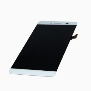 Archos Diamond Plus - LCD Touch Screen Branco