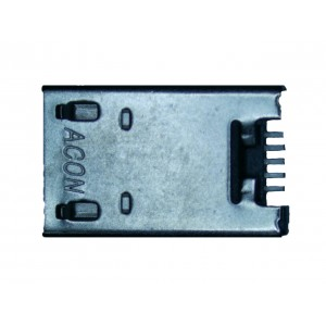 Asus Memo Pad FHD 10 ME102A ME301T ME302C ME372 ME371 - Micro USB Charging Connector Port