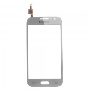 Samsung Galaxy Core Prime SM-G360 - Vidro Touch Screen Prateado