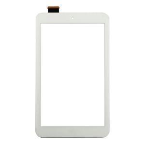 Asus MEMO PAD 8 HD ME180A K00L - Vidro Touch Screen Preto