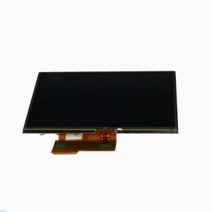 GPS TOMTOM 4ER51 - LCD 5inch A050FW03