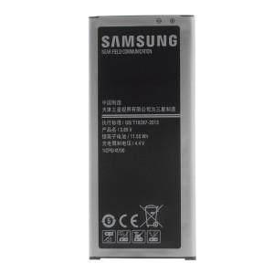 Samsung Galaxy Note Edge - Bateria EB-BN915BBC