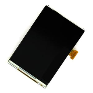 Samsung Galaxy Fame S6810  - LCD