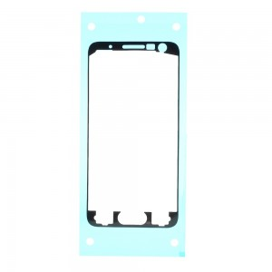 Samsung Galaxy A3 2015 A300 - OEM Front Housing Frame Adhesive Sticker