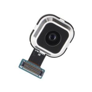 Samsung Galaxy A5 2016 A510 - Back Camera