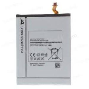 Samsung Galaxy Tab 3 Lite 7.0 T110 T111 - Bateria EB-BT115ABC
