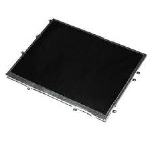 iPad 1 - LCD