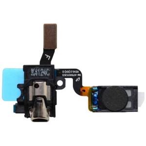 Samsung Note 3 Neo N7505 - Earspeaker
