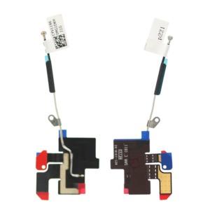 iPad 3/4 - Antena GPS Flex
