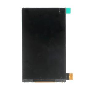 Samsung Galaxy Core Duos I8262 / I8260 - LCD