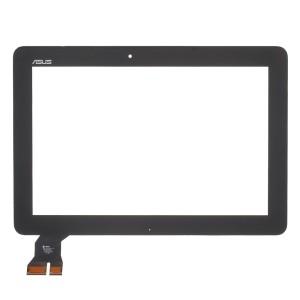 ASUS Memo PAD 10 ME 103K 103C -  Vidro Touch Screen Preto
