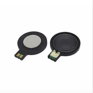 Nintendo DS Lite - Loudspeaker 2pcs/Pair
