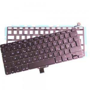 MacBook Pro 13 A1278 - German Keyboard DE Layout with Backlight