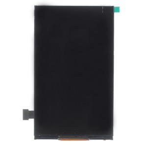 Samsung Galaxy Grand Neo Plus I9060i - LCD