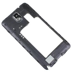Samsung Note 3 N9005 - Middle Frame