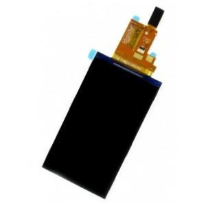 Sony Xperia M C1904 C1905 C2005 MDual - LCD