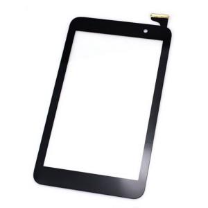 Asus Memo Pad 7 ME176 ME176C ME176CX K013 -  Vidro Touch Screen Preto