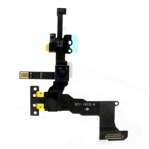 iPhone 5S - Câmera Frontal + Sensor de Luz de Proximidade
