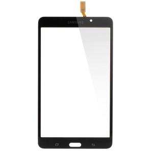 Samsung Galaxy Tab A 8.0 T350 T355 - Vidro Touch Screen Branco