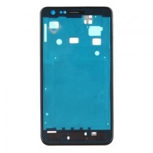 Samsung Galaxy S2 I9100 - LCD Frame  Black