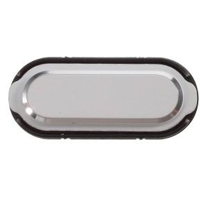 Samsung Galaxy A7 A700 - Home Button White