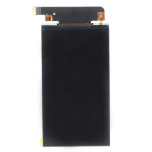 Sony Xperia E4 E2104 E2105 E4Dual E2115 - LCD
