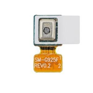 Samsung Galaxy S6 Edge G925 - Microphone Flex