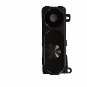 LG G3 - Camera Lens Complete Black