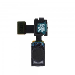 Samsung Galaxy Mega I9200 / I9205 - Earspeaker + Proximity Light Sensor Flex