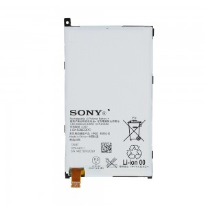 Sony Xperia Z1 Compact D5503 - Bateria LIS1529ERPC 2300 mAh