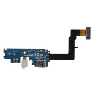 Samsung Galaxy S2 I9100 - Conector de carregamento Flex