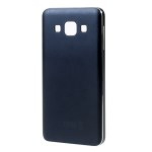Samsung Galaxy A3 A300 - Cover Battery Dark Blue Without Parts