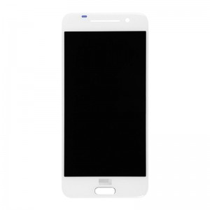 HTC One A9 - LCD Touch Screen Branco