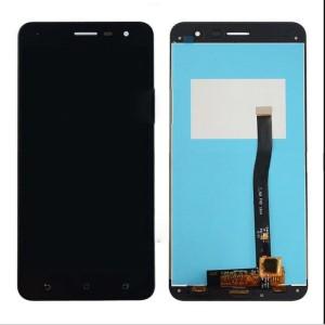 Asus Zenfone 3 ZE552KL- LCD Touch Screen Preto