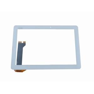 Asus Memo Pad 10 ME102 ME102A K00F - Vidro Touch Screen Branco