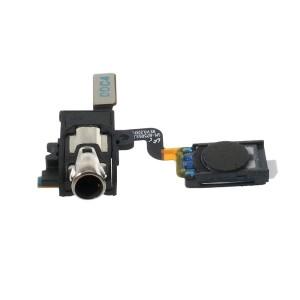 Samsung Nota 3 N9005 - Orelha Fone De Ouvido + Fone De Ouvido Flex