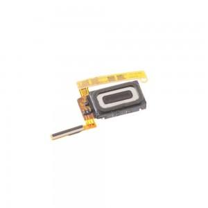 Samsung Galaxy Note Edge SM-N915 - Earspeaker