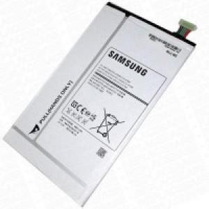 Samsung Galaxy Tab S 8.4 T700 T705 - Bateria EB-BT705FBE