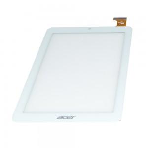 Acer Iconia Tab B1-770 - Vidro Touch Screen Branco