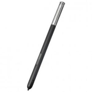 Samsung Note 3 N9005 - Pen  Grey