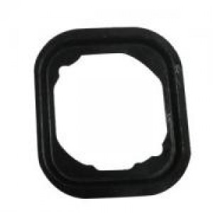 iPhone 5S - Rubber Home Button