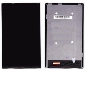 Asus  FonePad 7 2014 FE170CG ME170 K012 - LCD Display