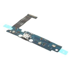 Samsung Galaxy Note Edge SM_N915 - Dock Charging Connector Flex Rev 02