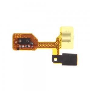 HTC One M7 Mini - Power Flex Cable