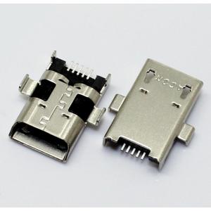 ASUS Memo Pad 10 ME103K K01E ME103 - Micro USB Charging Connector Port Big