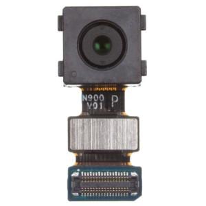 Samsung Note 3 N9005 - Caméra arrière
