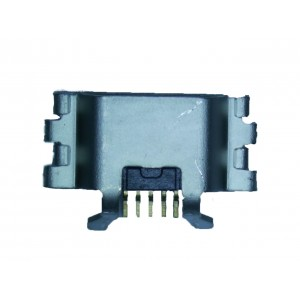 Sony Xperia ZR, Z1, Z2, Z3 C5502/C5503/C6903/C6906/D6503/D6603/D6643 - Micro USB Charging Connector Port