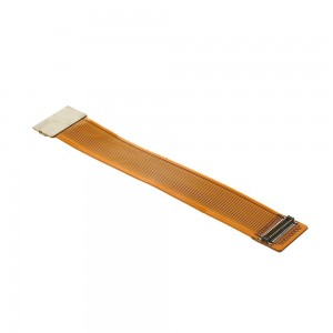 Samsung Galaxy S3 Mini I8190 - LCD Teste Flex Cable